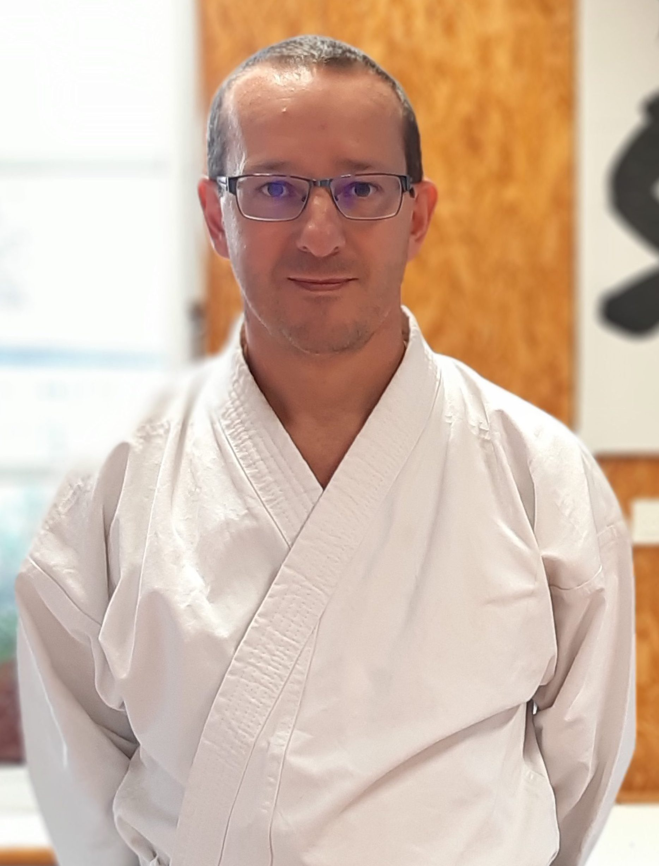 David Boni